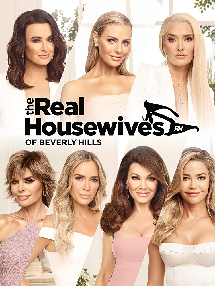 Watch Movie the-real-housewives-of-beverly-hills-season-4