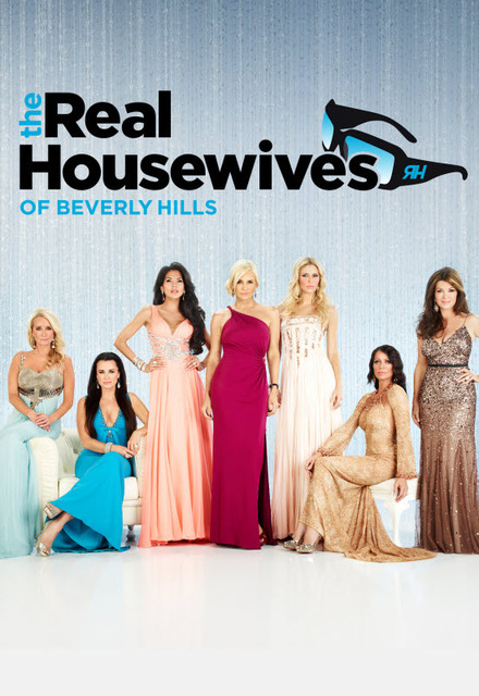 Watch Movie the-real-housewives-of-beverly-hills-season-8