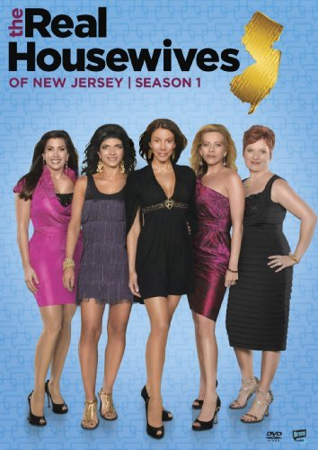 Watch Movie the-real-housewives-of-new-jersey-season-2