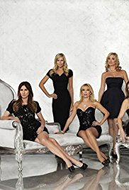 Watch Movie the-real-housewives-of-new-york-city-season-1