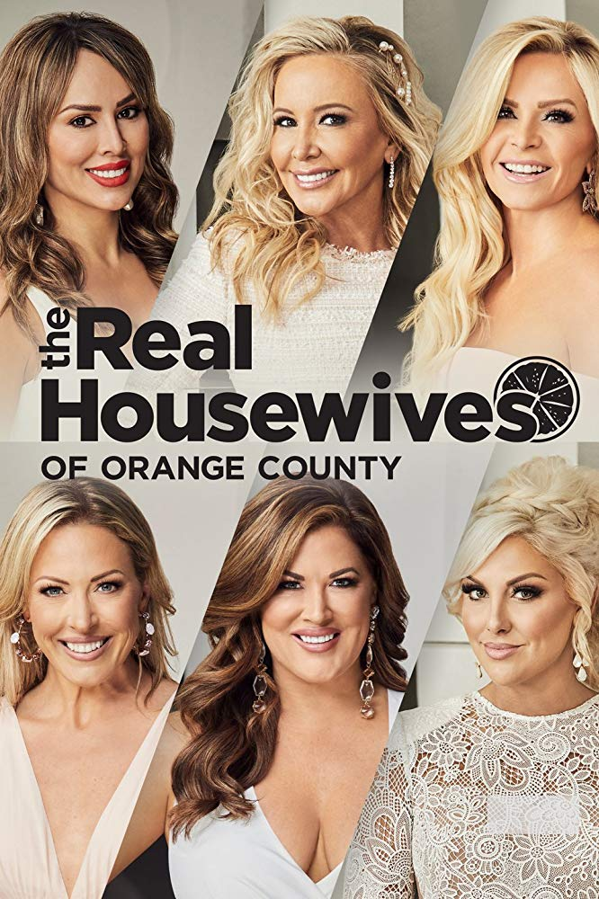 Watch Movie the-real-housewives-of-orange-county-season-14