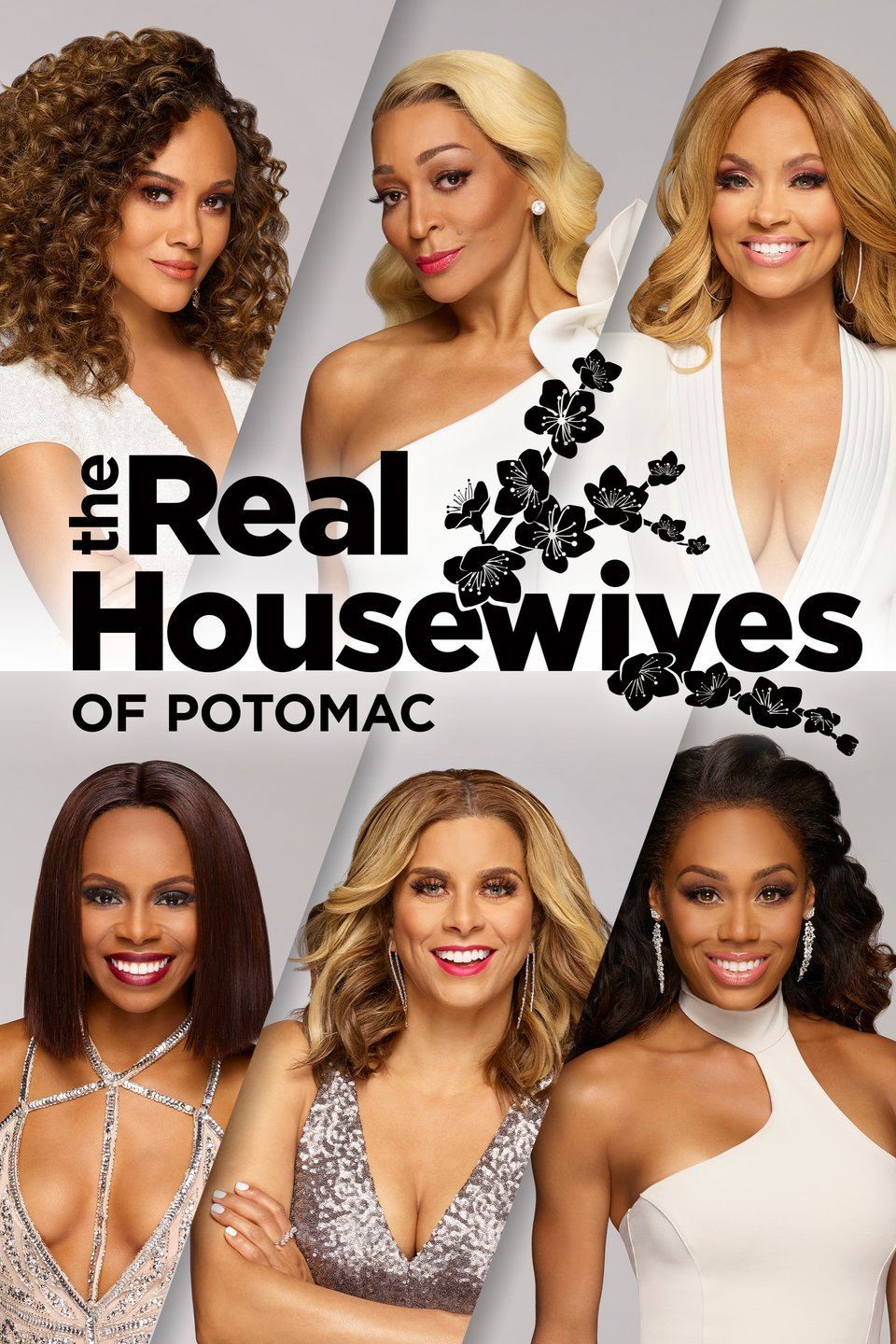 Watch Movie the-real-housewives-of-potomac-season-5