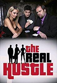 Watch Movie the-real-hustle-season-7