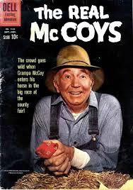 Watch Movie the-real-mccoys-season-3