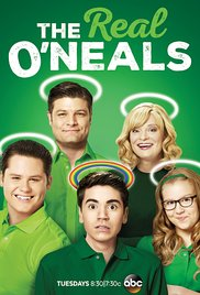 Watch Movie the-real-oneals-season-1