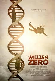 Watch Movie the-reconstruction-of-william-zero