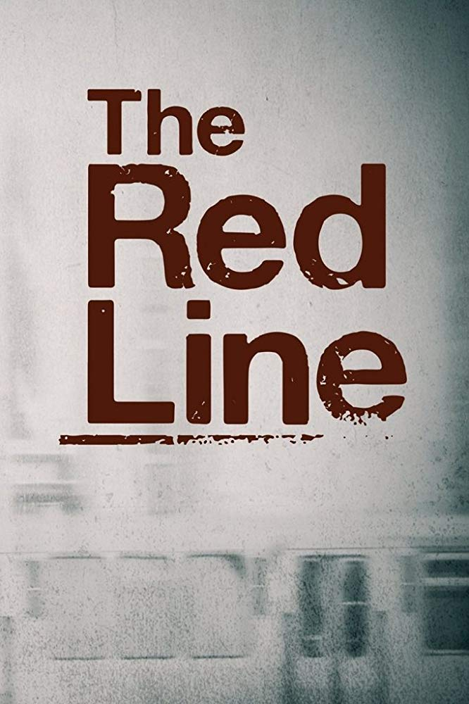 Watch Movie the-red-line-season-1