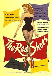 Watch Movie the-red-shoes-1948