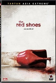 Watch Movie the-red-shoes-2005