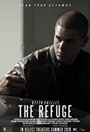 Watch Movie the-refuge