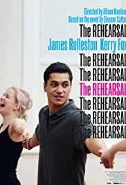 Watch Movie the-rehearsal