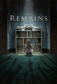 Watch Movie the-remains