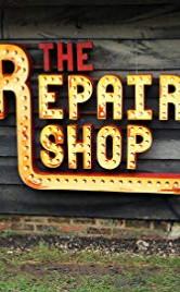 Watch Movie the-repair-shop-season-3