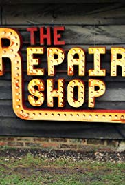 Watch Movie the-repair-shop-season-5