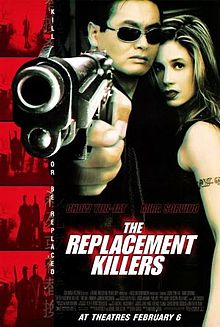 Watch Movie the-replacement-killers