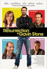 Watch Movie the-resurrection-of-gavin-stone