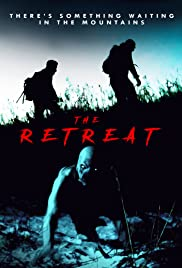 Watch Movie the-retreat