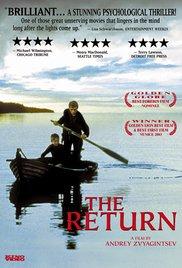 Watch Movie the-return-2003