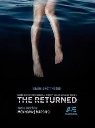 Watch Movie the-returned-2015-season-1