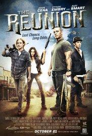 Watch Movie the-reunion