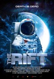 Watch Movie the-rift