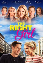 Watch Movie the-right-girl