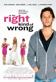 Watch Movie the-right-kind-of-wrong