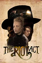 Watch Movie the-riot-act