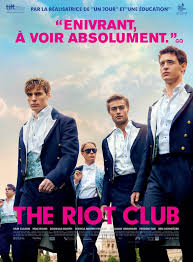 Watch Movie the-riot-club