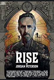Watch Movie the-rise-of-jordan-peterson