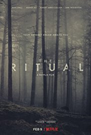 Watch Movie the-ritual