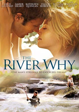 Watch Movie the-river-why