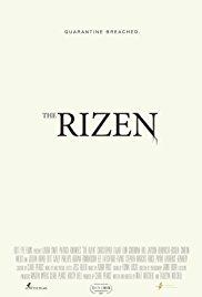 Watch Movie the-rizen