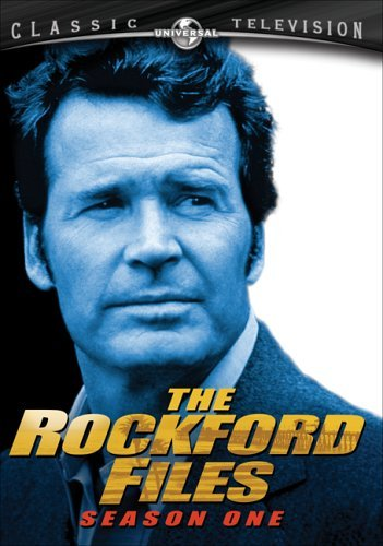 Watch Movie the-rockford-files-season-3