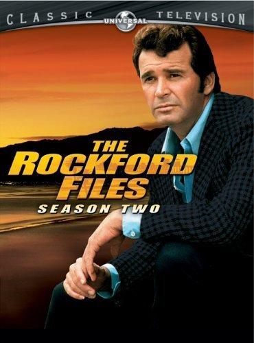 Watch Movie the-rockford-files-season-4