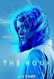Watch Movie the-rook-season-1