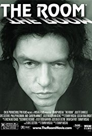 Watch Movie the-room