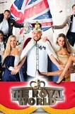 Watch Movie the-royal-world-season-1
