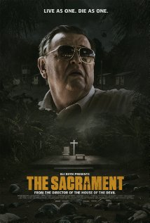 Watch Movie the-sacrament