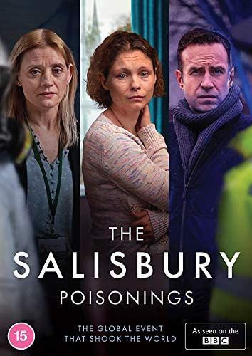 Watch Movie the-salisbury-poisonings-season-1