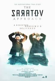 Watch Movie the-saratov-approach