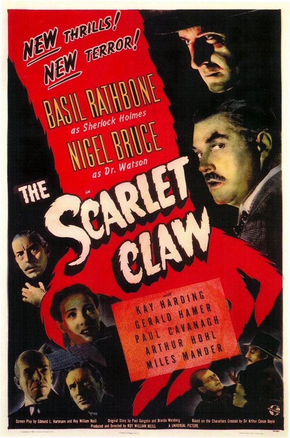 Watch Movie the-scarlet-claw