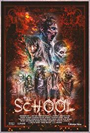 Watch Movie the-school