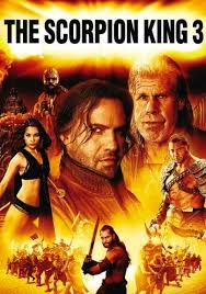 Watch Movie the-scorpion-king-3-battle-for-redemption