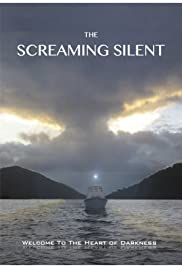 Watch Movie the-screaming-silent