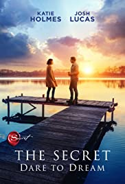 Watch Movie the-secret-dare-to-dream