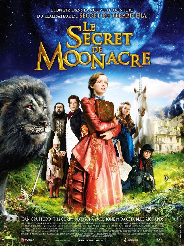 Watch Movie the-secret-of-moonacre