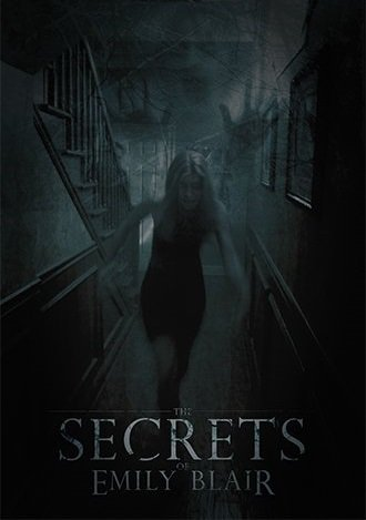 Watch Movie the-secrets-of-emily-blair