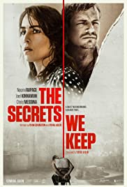 Watch Movie the-secrets-we-keep