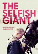 Watch Movie the-selfish-giant